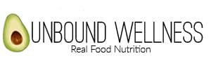 Unbound Wellness