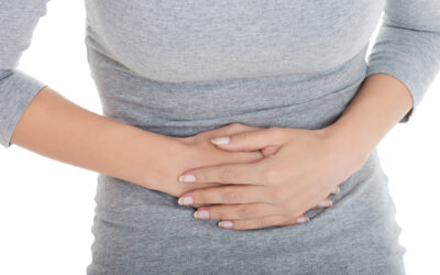 4 Ways To Test Your Gut Health