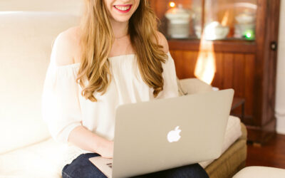 How To Plan Food & Health Blog Content Like A Boss